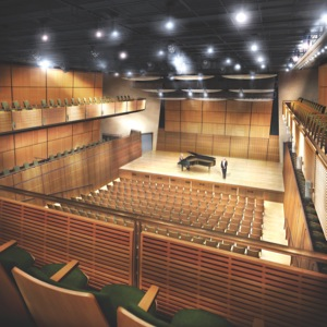 Home Audio Tips: Five Ways To Turn Your Living Room Into Carnegie Hall