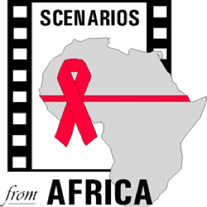 Scenarios From Africa: Film Project Promotes HIV Prevention