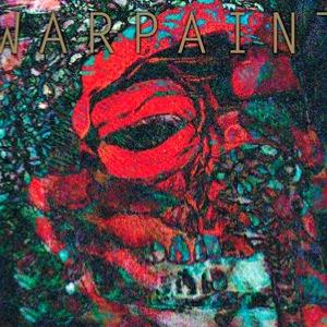 Warpaint: <i>The Fool</i>