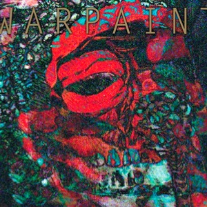 Warpaint: <i>The Fool</i>