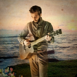 Best of What's Next: Lord Huron