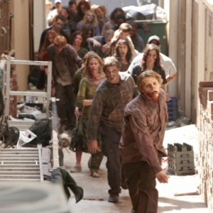 """<i>The Walking Dead</i> Review (Episode 1.2 """"Guts"""")"""
