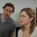 """<em>The Office</em> Review: """"Viewing Party"""" (Episode 7.08)"""