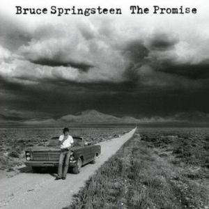 Bruce Springsteen: <em>The Promise</em>