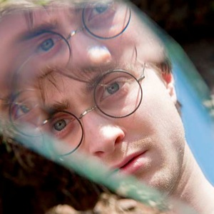 <i>Harry Potter and the Deathly Hallows: Part 1</i> Review
