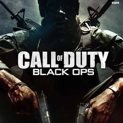 <em>Call of Duty: Black Ops</em> Review <br>(Xbox 360)