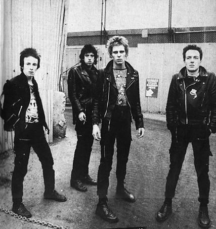 The Clash, Rolling Stones Documentaries Get Trailers