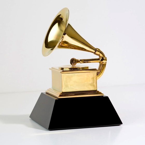 2012 Grammy Award Nominations Announced