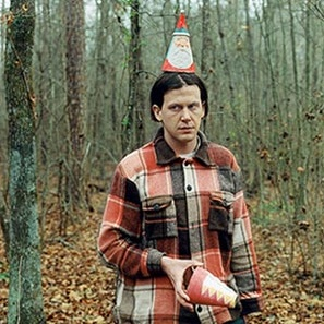 Jeff Mangum Announces Early 2012 Tour Dates