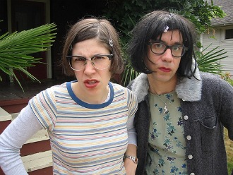 <em>Portlandia</em> Renewed for Second Season