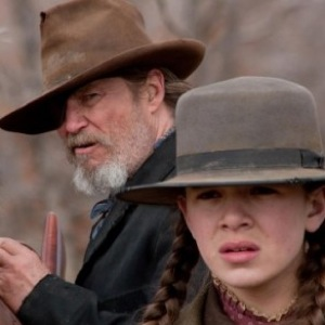 <i>True Grit</i> Review