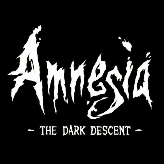 <em>Amnesia: The Dark Descent</em><br> (PC, Mac)