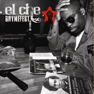 Rhymefest: <em>El Che</em> Review