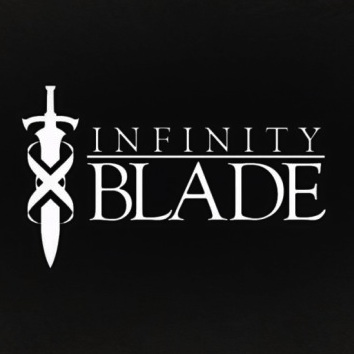 <em>Infinity Blade</em> Review (iOS)