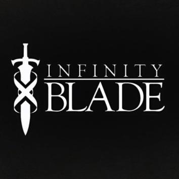 <em>Infinity Blade</em> Review (iOS)