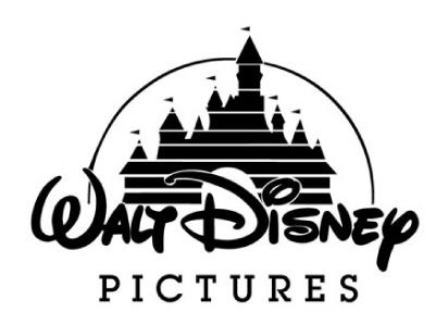 Disney Drops <em>Tron</em> Director's Sci-Fi Project