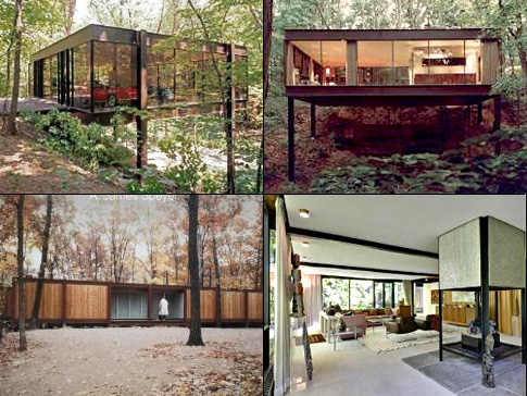 Buy Cameron Frye's House From <em>Ferris Bueller's Day Off</em>