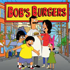 <i>Bob's Burgers</i> Review: Series Premiere