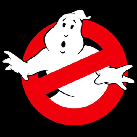"Director Ivan Reitmann Calls <em>Ghostbusters 3</em> Script ""Really Good"""