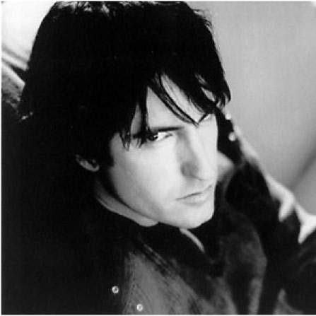 Trent Reznor Again Teams with David Fincher for <em>The Girl With The Dragon Tattoo</em>