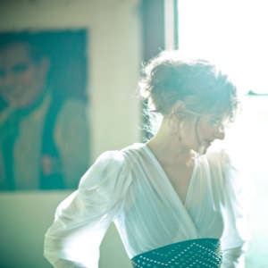 Catching Up with... Abigail Washburn