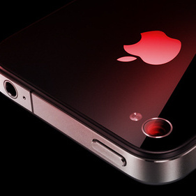 iPhone 4 Finally Coming to Verizon