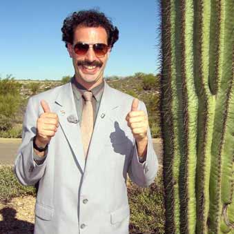 Freddie Mercury Biopic Starring Sacha Baron Cohen to Shoot This Year