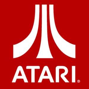Atari Game <em>Missile Command</em> Getting Movie Adaptation