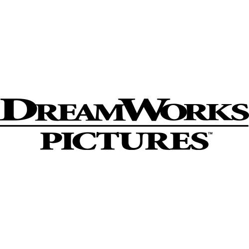 DreamWorks Acquires <i>The Fire Sermon</i> Trilogy