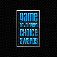 Game Developers Choice Awards Announce 2011 Nominees