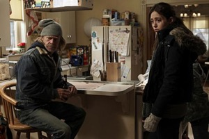 <i>Shameless</i> Review: Series Premiere