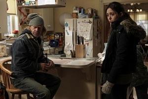 <i>Shameless</i> Review: Series Premiere