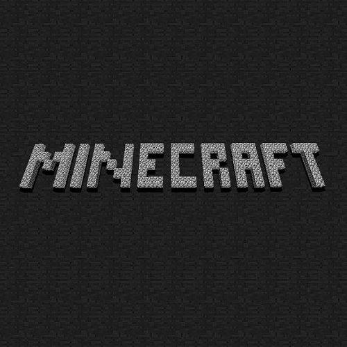 <em>Minecraft</em> Update Brings Weather, Achievements