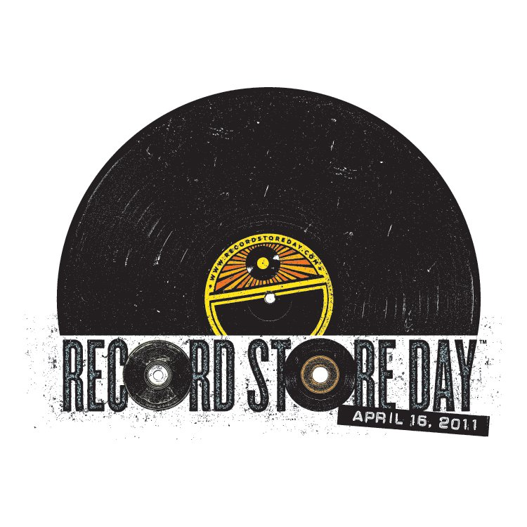 Record Store Day Returns