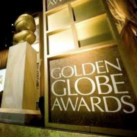 <em>The Social Network</em>, <em>Glee</em> Win Big at 2011 Golden Globes