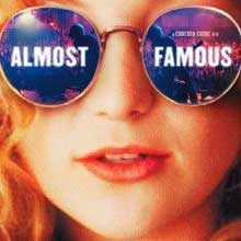 Best Buy to Sell Exclusive <em>Almost Famous</em> Blu-Ray