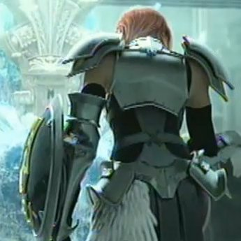 Details Surface About Upcoming Square-Enix Games