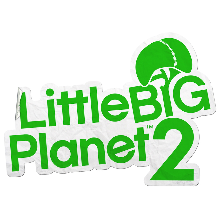<em>LittleBigPlanet 2</em> Review (PS3)