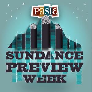 Seven Sundance Documentaries We're Looking Forward To