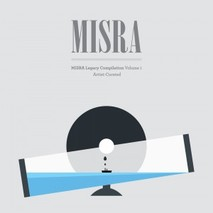 Misra Records Relaunches, Releases 15 Free Tracks