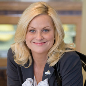 <i>Parks and Recreation</i> Review: Season 3 Premiere
