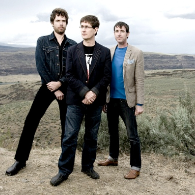 Mountain Goats Offer Demo Tapes for New Album Pre-Orders