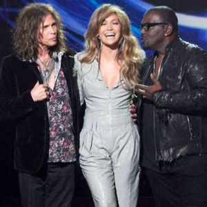 <i>American Idol</i> Review: Season 10 Premiere