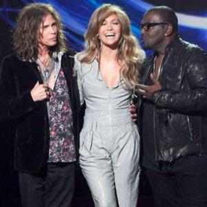<i>American Idol</i> Review: Season 10 Premiere