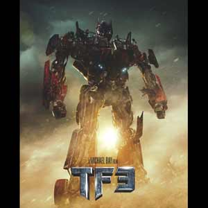 <em>Transformers 3</em>, <em>Thor</em>, <em>Captain America</em> Many More Trailers to Air During Super Bowl