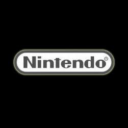 Nintendo Quarterly Profits Fall 46%