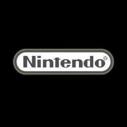 Nintendo Quarterly Profits Fall 46%