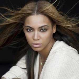 Beyoncé and Leonardo DiCaprio to Star in Clint Eastwood's <em>A Star is Born</em>