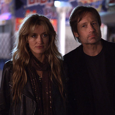 """<i>Californication</i> Review: """"Home Sweet Home"""" (Episode 4.03)"""