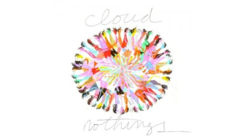 Cloud Nothings: <i>Cloud Nothings</i>